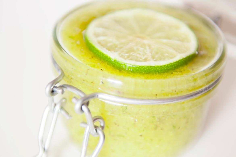 citron-sucre